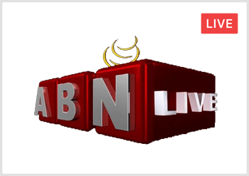 ABN Live TV