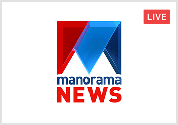 Manorama TV