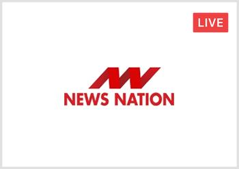 News Nation Tv
