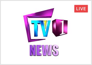 TV1 Live