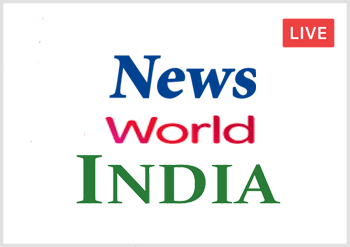 News World India TV
