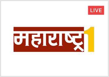 Maharashtra1 TV