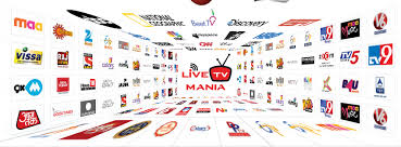 Live Streaming Channels-24/7