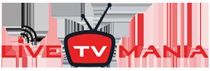 Live Tv Mania
