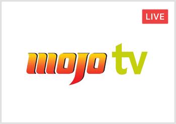 Mojo TV