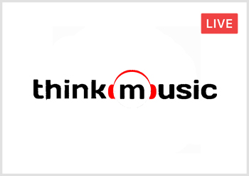 Think Music Tamil