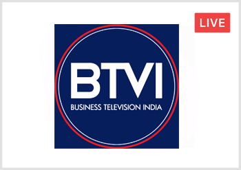 india today news channel live streaming
