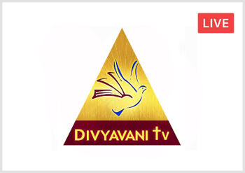 Live TV Mania - Live Streaming TV Channels - Watch Online