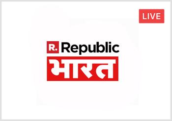 Tv9 Marathi Live - News - Online Streaming | Live Tv Mania