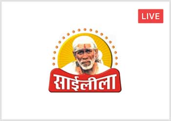 Maa TV live - Programs - Shows-Watch Online | Live Tv Mania